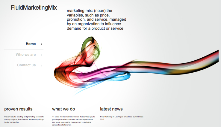 fluidmarketingmix.com